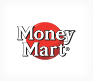 National Money Mart